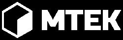 MTEK-w