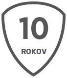 10let-cz-1