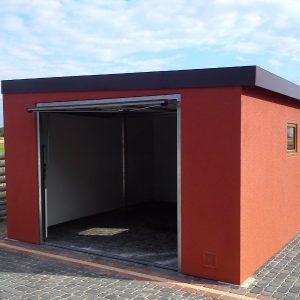 garaze_pre_jedno_auto