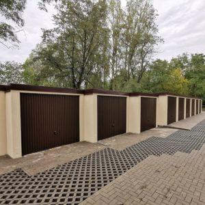radove_garaze